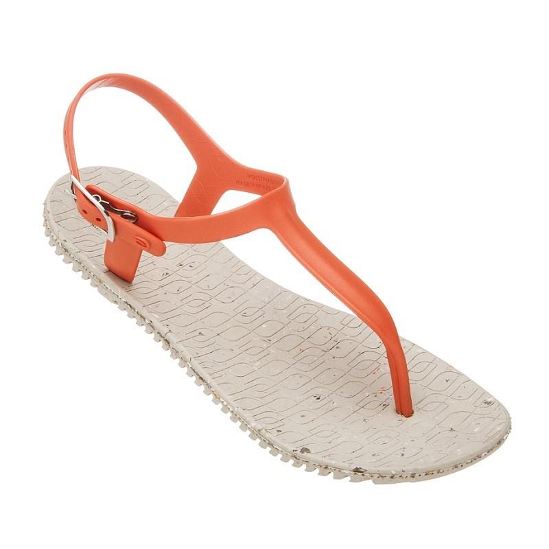 Amazonas New Eco Sandal W's Női szandál