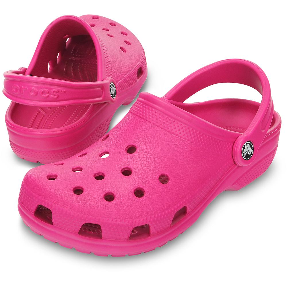 25f927c7f42 Crocs papucs - Crocs Classic papucs