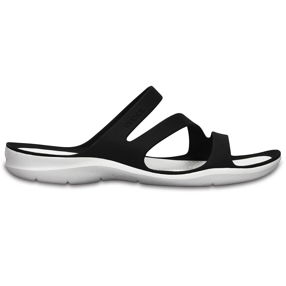 Crocs Swiftwater Sandal papucs - női crocs papucs 6d95801417