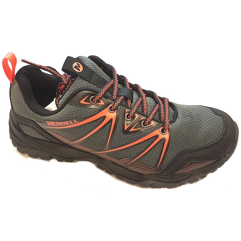 2ff6867867 Merrell Capra Rise cipő