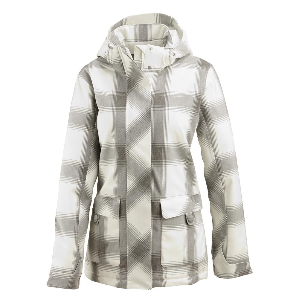 Merrell kabát - Merrell Geneva - tranzitshop.hu webáruház ba2948cb41