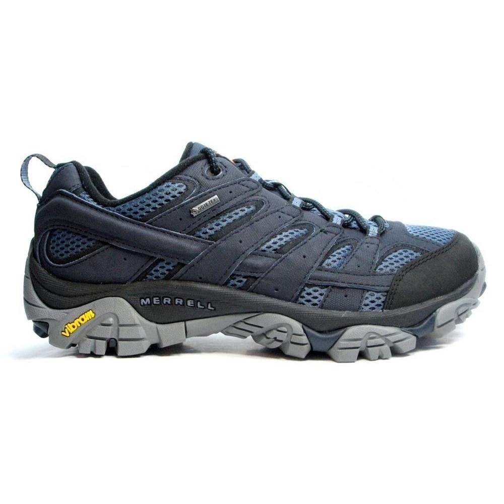 Merrell Moab 2 GTX cipő 7ea9724c17