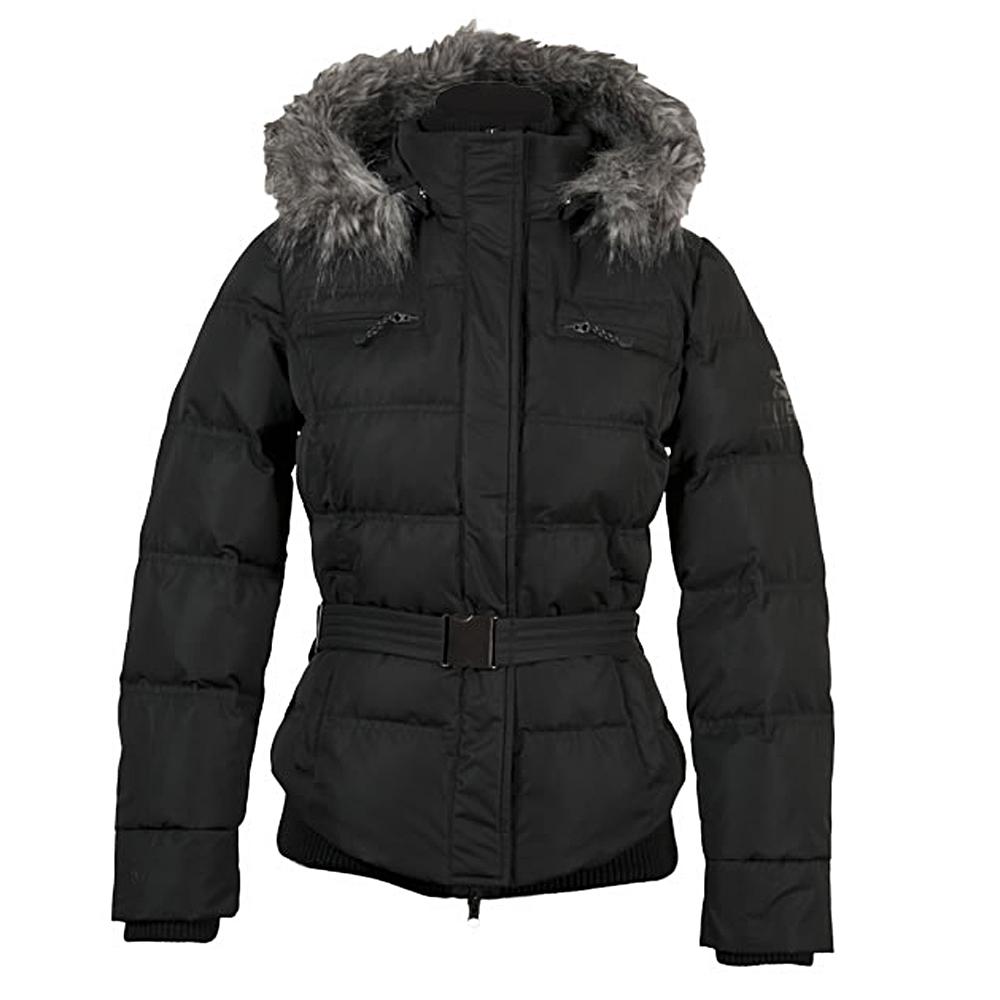 Sherpa Godin női kabát 9e6071486b