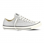Chuck Taylor All Star M's Mouse Egret