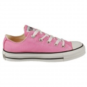 Chuck Taylor All Star W's Pink