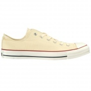 Chuck Taylor All Star M's Natural/White