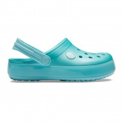 Crocband Ice Pop Clog K