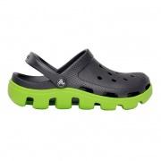 tornacipő fogás kuponkódok Akciós Crocs papucs, Akciós Merrell cipő