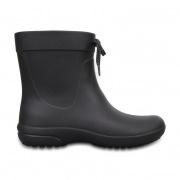 a39c081f82 Crocs Freesail Shorty Rain Boot csizma