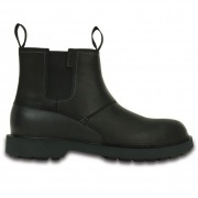 Breck Boot