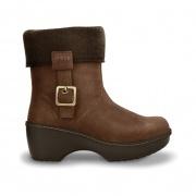 Cobbler Ankle Boot b7d4accc80