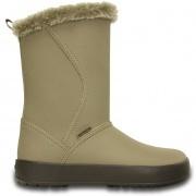 Crocs Colorlite Mid Boot csizma b5ce45a269