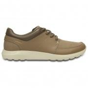 Crocs Crocs Kinsale Lace-up cipő 2bce305433