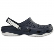 Swiftwater Deck Clog M