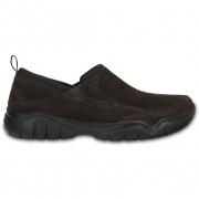 Swiftwater Leather Moc M