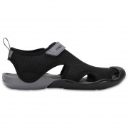 Swiftwater Mesh Sandal W