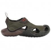Crocs papucsok akár 30-70% kedvezménnyel 5b934670b3