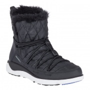 1SIX8 Farchill Mid Polar AC+ Women