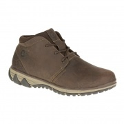 Merrell All Out Blazer Chukka North férfi bakancs