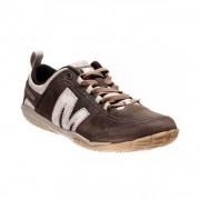 b47461b754a Merrell Excursion Glove Smooth cipő