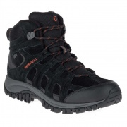 Phoenix II Mid Thermo Waterproof