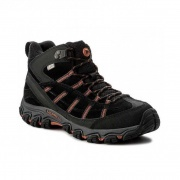 Terramorph Mid Waterproof