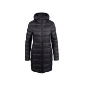 Merrell ruházat Glacial Lift Hoody kabát b10ea9bdca