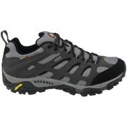 Merrell Moab Gore-tex cipő 2fc1a13cb2