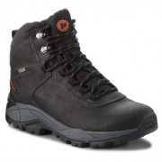 Merrell Vego Mid Leather Waterproof Férfi túrabakancs
