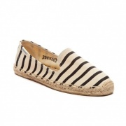 Soludos Smoking Slipper Espadrille cipő